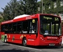Alexander Dennis Enviro200H (2008) wallpapers