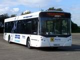 Alexander Dennis Enviro300 School Bus (2008) pictures