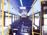 Photos of Alexander Dennis Enviro300 School Bus (2008)