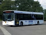 Alexander Dennis Enviro300 School Bus (2008) wallpapers