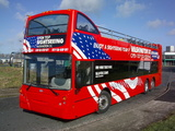 Alexander Dennis Enviro500 Open Top US-spec (2007) pictures