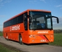 Alexander Dennis Javelin (2005) wallpapers