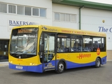 Images of Plaxton Alexander Dennis Primo (2005)