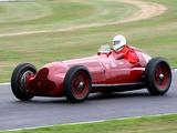 Alfa Romeo 12C-37 (1937) pictures