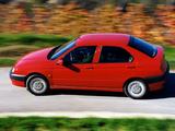 Alfa Romeo 146 930B (1995–1999) photos
