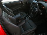 Pictures of Alfa Romeo 147 Ti 3-door AU-spec 937A (2006)