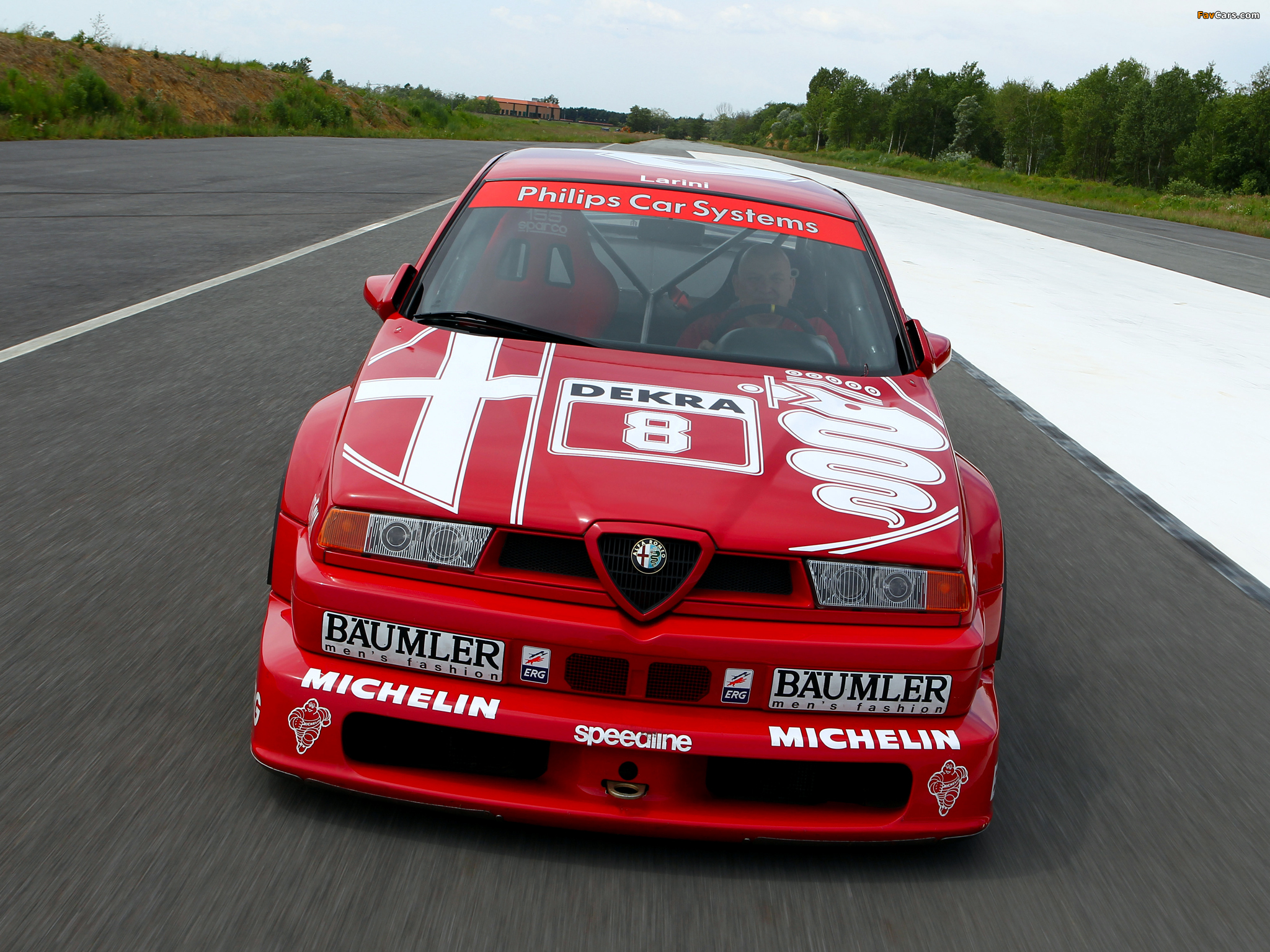 Alfa romeo 159 25 v6 for sale