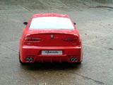 Photos of Autodelta 156 GTA AM 932A