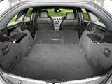 Pictures of Alfa Romeo 159 Sportwagon Ti UK-spec 939B (2008–2011)