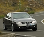 Photos of Alfa Romeo 166 936 (2003–2007)