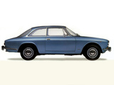 Images of Alfa Romeo 1750 GT Veloce 105 (1970–1971)