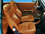 Pictures of Alfa Romeo 1750 GT Veloce 105 (1970–1971)