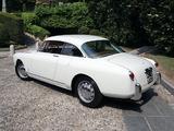Alfa Romeo 1900 TI Pinin Farina Coupe 1483 (1953–1954) images