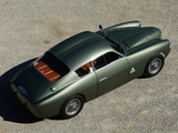 Alfa Romeo 1900 SSZ 1484 (1954–1958) photos