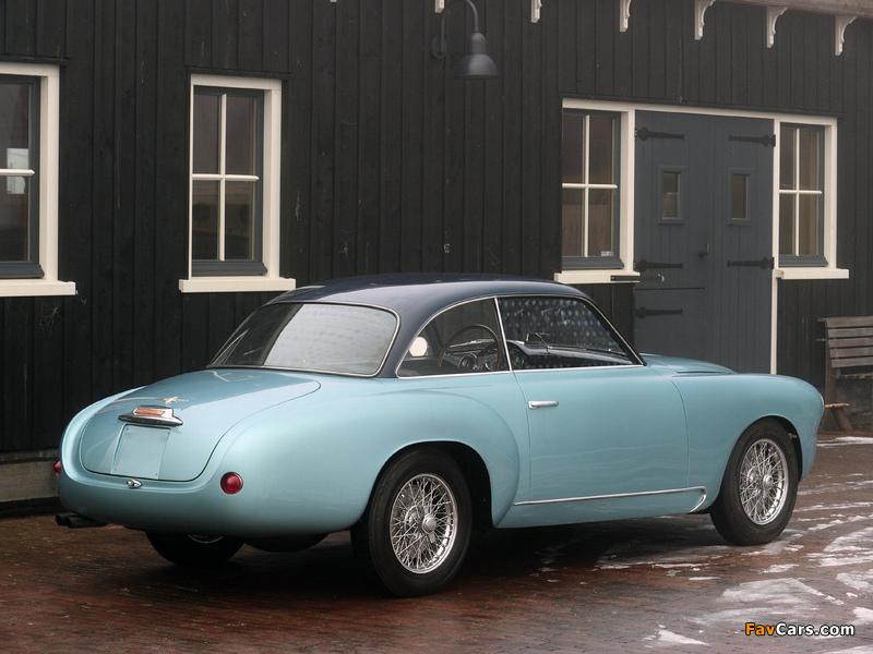Alfa Romeo 1900 Super Sprint 1484 (1954–1956) pictures (800 x 600)