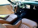 Alfa Romeo 1900 Sprint 1484 (1951–1954) images