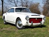 Alfa Romeo 1900 TI Pinin Farina Coupe 1483 (1953–1954) wallpapers