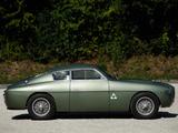 Alfa Romeo 1900 SSZ 1484 (1954–1958) pictures