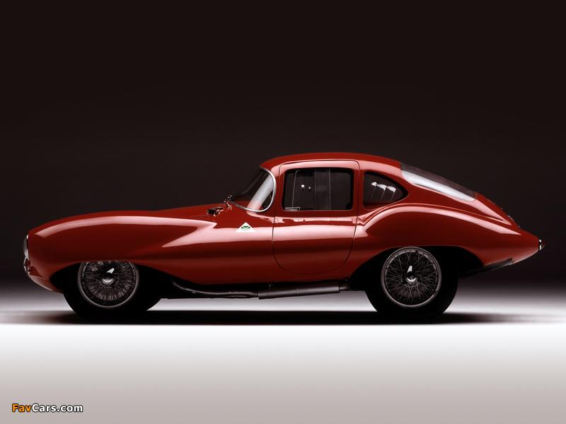 Images of Alfa Romeo 1900 C52 Disco Volante Coupe 1359 (1953) (800 x 600)