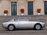 Images of Alfa Romeo 1900 SSZ 1484 (1954–1958)