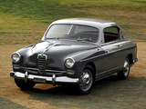 Images of Alfa Romeo 1900 Super Primavera 1484 (1955–1957)