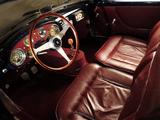 Images of Alfa Romeo 1900 Super Sprint 1484 (1956–1958)