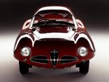 Pictures of Alfa Romeo 1900 C52 Disco Volante Coupe 1359 (1953)