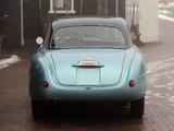 Pictures of Alfa Romeo 1900 Super Sprint 1484 (1954–1956)