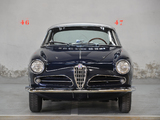 Pictures of Alfa Romeo 1900 Super Sprint 1484 (1956–1958)