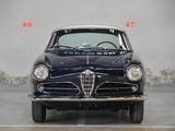 Pictures of Alfa Romeo 1900 Super Sprint 1484 (1956–1958)