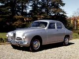 Alfa Romeo 1900 Berlina 1483 (1950–1954) wallpapers