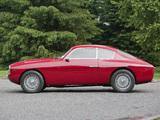 Alfa Romeo 1900 SSZ 1484 (1954–1958) wallpapers