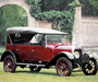 Pictures of Alfa Romeo 20-30 ES (1921–1922)