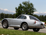 Alfa Romeo 2000 Sportiva Coupe 1366 (1954) photos