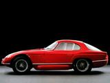 Images of Alfa Romeo 2000 Sportiva Coupe 1366 (1954)