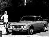 Alfa Romeo 2000 GT Veloce 105 (1971–1976) wallpapers