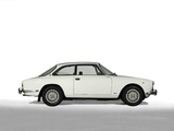 Images of Alfa Romeo 2000 GT Veloce 105 (1971–1976)