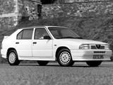 Alfa Romeo 33 1.5 Ti Veloce 905 (1987–1990) images