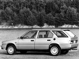 Alfa Romeo 33 1.7 Sport Wagon Quadrifoglio Verde 905 (1988–1990) images
