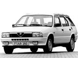 Alfa Romeo 33 1.7 Sport Wagon Quadrifoglio Verde 905 (1988–1990) wallpapers