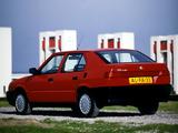 Alfa Romeo 33 907 (1990–1994) wallpapers