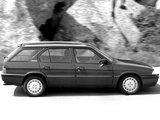 Alfa Romeo Sport Wagon Q4 907 (1992–1994) wallpapers