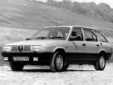 Images of Alfa Romeo 33 1.5 4x4 Estate 905 (1984–1986)