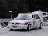 Photos of Alfa Romeo 33 Boxer 16V N5 907 (1991–1993)