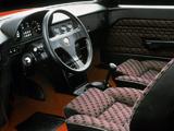 Pictures of Alfa Romeo 33 1.7 Quadrifoglio Verde 905 (1986–1990)