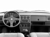 Pictures of Alfa Romeo 33 Boxer 16V 907 (1990–1994)