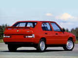 Alfa Romeo 33 1.7 Quadrifoglio Verde 905 (1986–1990) wallpapers