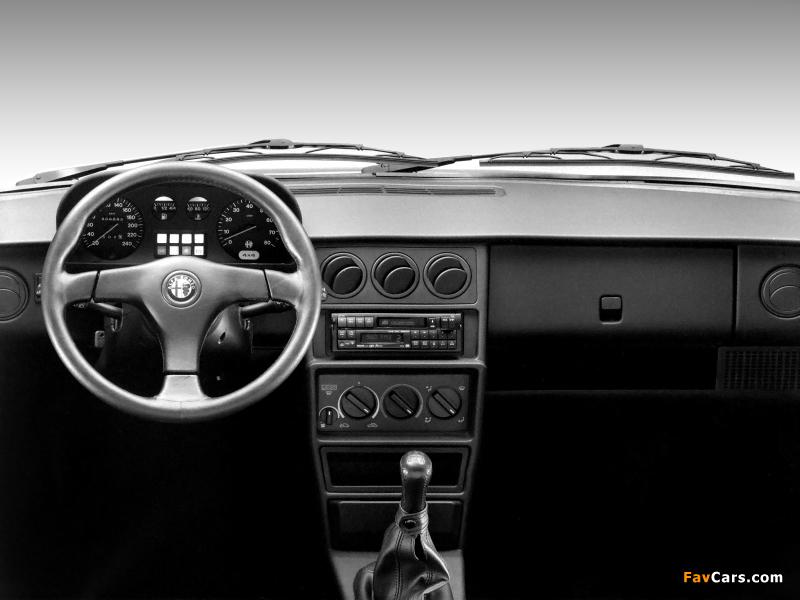 Alfa Romeo Giulia Quadrifoglio vs BMW M3 vs MercedesAMG