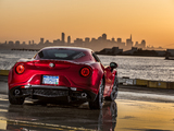 Photos of Alfa Romeo 4C North America (960) 2014