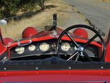 Alfa Romeo 6C 1500 Sport Spider Tre Posti (1928) pictures